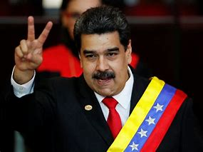 Image result for images of nicolas maduro
