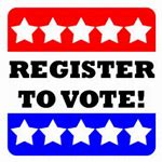 Image result for Voter Registration Logos