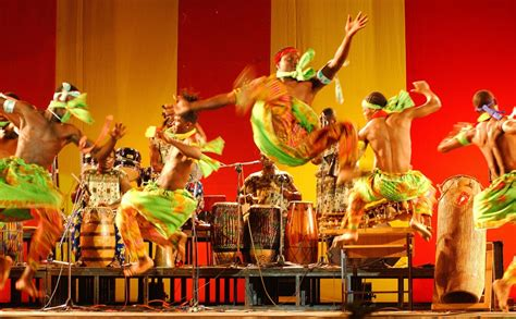 Image result for african dance