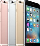Image result for Apple iPhone 6s. Size: 140 x 160. Source: www.ebay.com