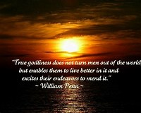 Image result for Spiritual Quotes Inspirational