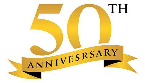 Image result for celebrate 50