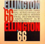 Image result for Duke Ellington ellington 66