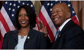 Elijah Cummings Widow to run for his seat in Congress