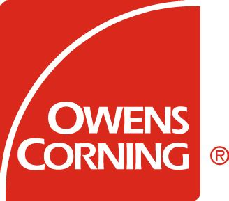 Image result for owens corning logo