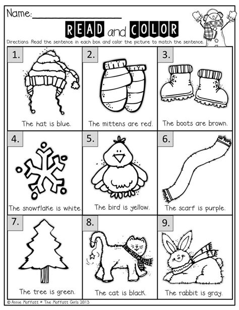 Christmas words that start with x-degrepicga