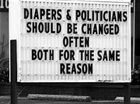 Image result for pics corrupt lying politicians