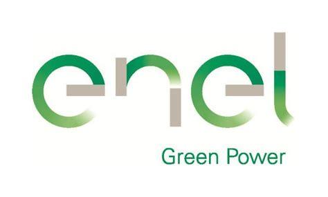 Resultado de imagen de logo de Enel Green Power
