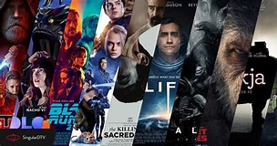 Image result for What Is The Best Science Fiction Movie?. Size: 304 x 160. Source: medium.com