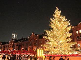 赤レンガ クリスマス に対する画像結果