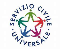 Risultato immagine per servizoio civile universale