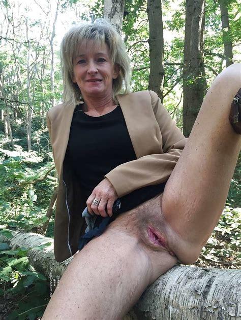Mature granny sex-imovpmetov
