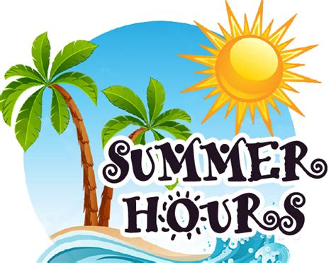 Image result for new hours image