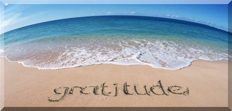 Image result for free images gratitude