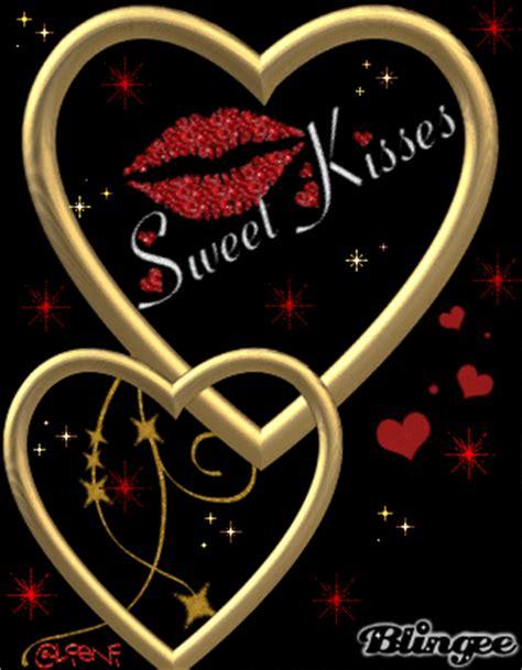 Image result for  sweet kisses