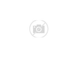 Image result for spiritual strongholds