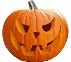 Image result for free images of pumpkins