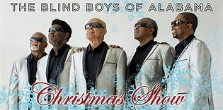 Image result for blind boys of alabama photos