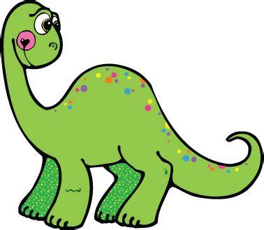 Image result for dinosaur clip art