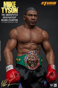 Image result for Mike Tyson