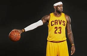 Image result for free pictures of lebron james