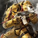 Image result for Warhammer 40 000 Space Battles FANDOM. Size: 158 x 160. Source: www.rxwallpaper.site