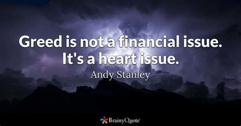 Image result for greedy and money focused CHURCHES