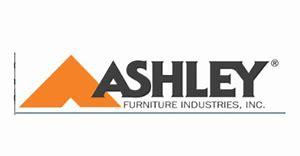 Image result for ashley furniture logo