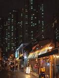 Image result for Yongsan District Seoul South Korea. Size: 120 x 160. Source: www.pinterest.com
