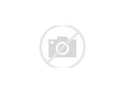Image result for those who hate israel gif
