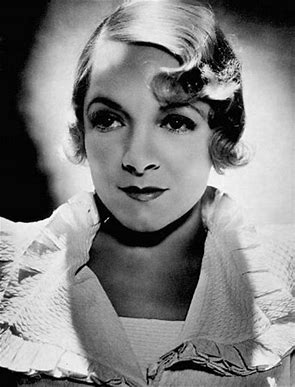 Image result for Helen Hayes