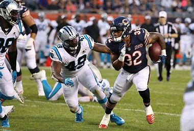 Image result for david montgomery bears