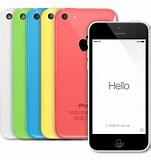 Image result for iPhone 5C. Size: 151 x 160. Source: www.mycellphonerepairs.com