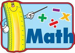 Obrázkové výsledky pre: Math Clip Art
