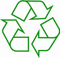 Image result for reuse recycle logo