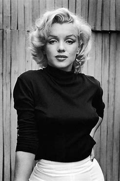 Image result for images marilyn monroe