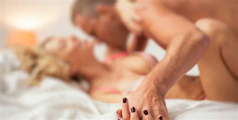 How to have a better orgasm for guys-pleletacra