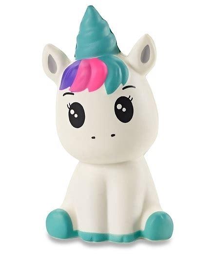 Afbeeldingsresultaten voor squishies unicorn