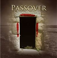 Image result for passover pics