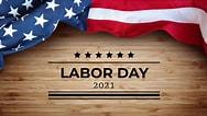 Image result for Labor Day 2021. Size: 188 x 106. Source: midstreamcalendar.com