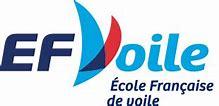 Résultat d'images pour logo ecolde francaise de voile