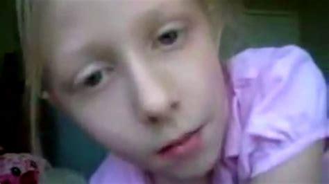 Www webcam porn-bermisirock