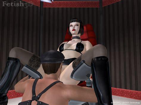 Bondage sex games online-viereofastpy