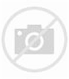 Image result for Funny Unanswerable Questions. Size: 140 x 160. Source: www.cartoonstock.com