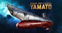 Image result for Space Battleships. Size: 202 x 110. Source: www.animatrixnetwork.com