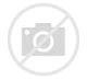 Bildergebnis für europau union