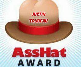 Image result for Justin Trudeau Meme