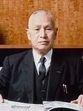 Image result for Tokuji Hayakawa. Size: 120 x 160. Source: fenymasologep.blogspot.com