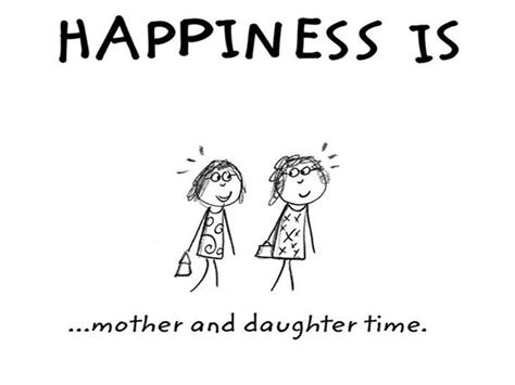 Mother and daughter pictures with quotes-rkelenesfat