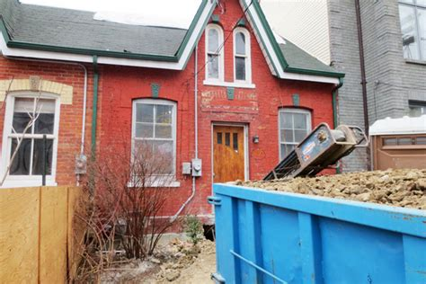 Image result for pictures of homes being renovated
